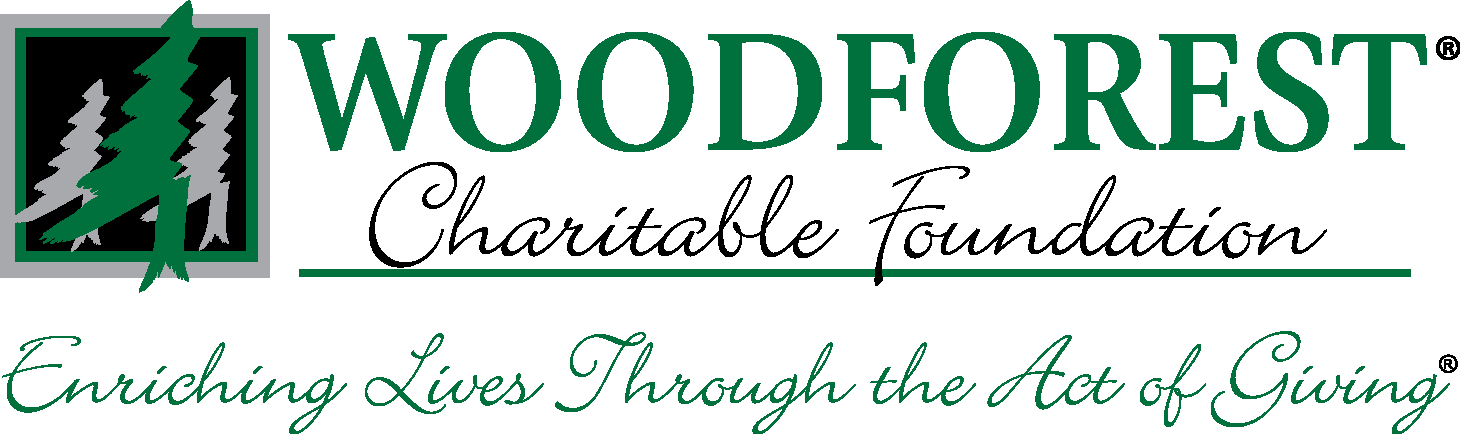 Foodlink, Inc. recently received a $5,000 donation from WCF.