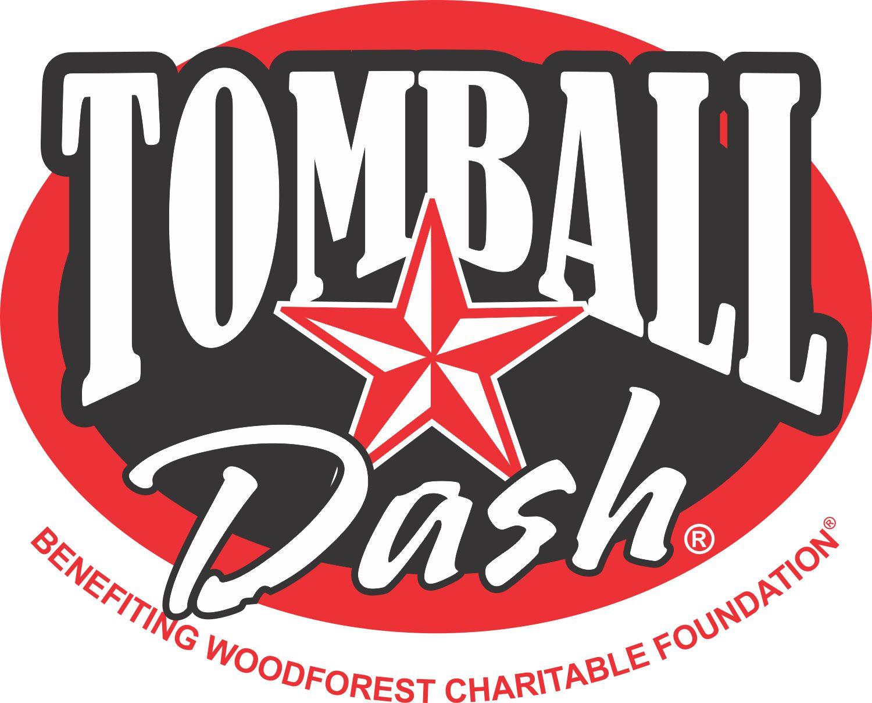 2016 Tomball Dash