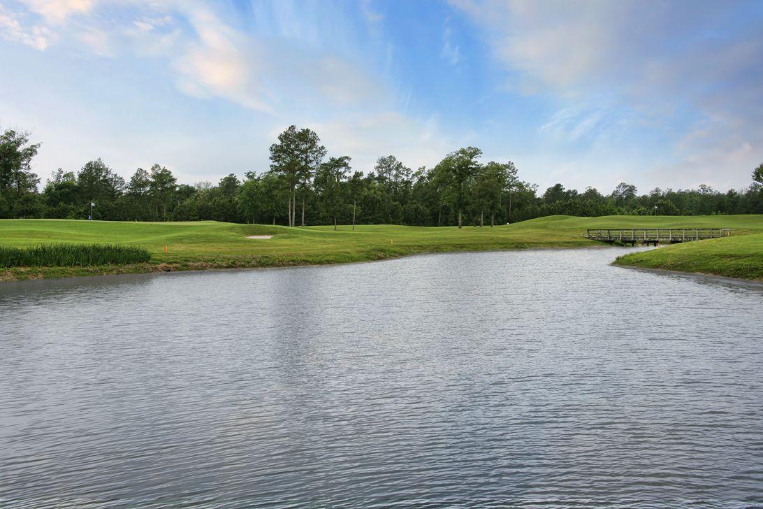 2017 WNB Supplier Golf Tournament