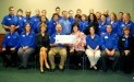 Starlight Children's Foundation Midwest Receives $10,000 Donation