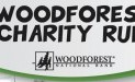 Woodforest National Bank's Woodforest Charity Run Benefiting the WCF