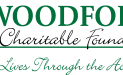 ACTS recently received a $2,430 donation from the Woodforest Charitable Foundation.