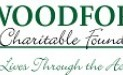 Mountaineer Food Bank received a donation from Woodforest Charitable Foundation.