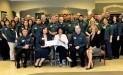 Los Barrios Unidos Community Clinic Receives $5,000 Donation
