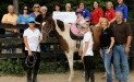 Panther Creek Inspiration Ranch Receives $2,500 Donation