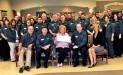Tarrant Area Food Bank Receives $9,780 Donation
