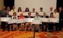 Samaritan Inn Receives $10,000 Donation