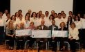 San Antonio Food Bank Receives $10,370 Donation