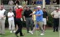 Third Annual Woodforest Supplier Charity Golf Tournament Raises $192,000