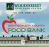 WCF Donates $1,000,000 to Montgomery County Food Bank
