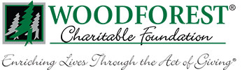 info woodforest national bank antonio